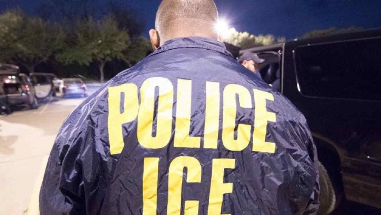 Las 10 zonas metropolitanas donde ICE podría hacer las redadas anunciadas por Trump