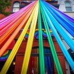 Cursos y Tratamiento para 'curar' la homosexualidad: Esperanza o Mentira