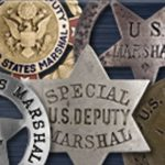 Los 4 fugitivos más buscados de los Marshals de EE. UU. En el centro de Ohio