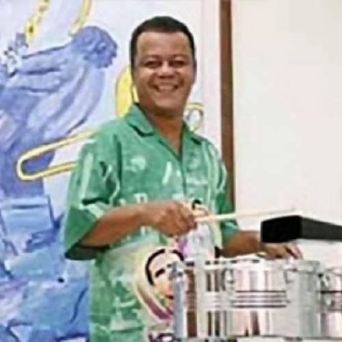 Murió el autor de la canción Sopa de Caracol: aseguran que le negaron atención médica