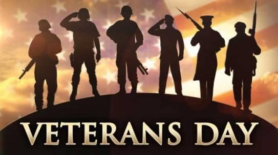 Día del veterano: Honor y compromiso