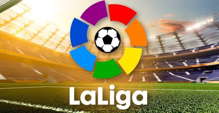 LaLiga North America lanza documental Soñando Con LaLiga