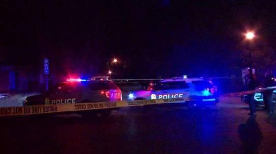 Joven de 17 años asesinado en tiroteo en el norte de Columbus