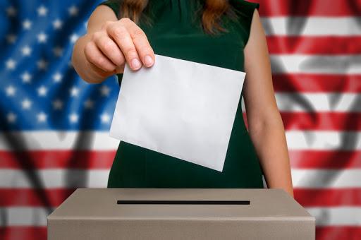 1 de cada 10 votantes elegibles en EE.UU. en 2020 es inmigrante