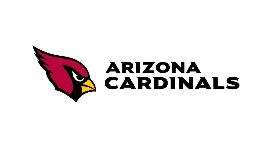 NFL: Es Oficial! Arizona Cardinals, el equipo local en México este 2020