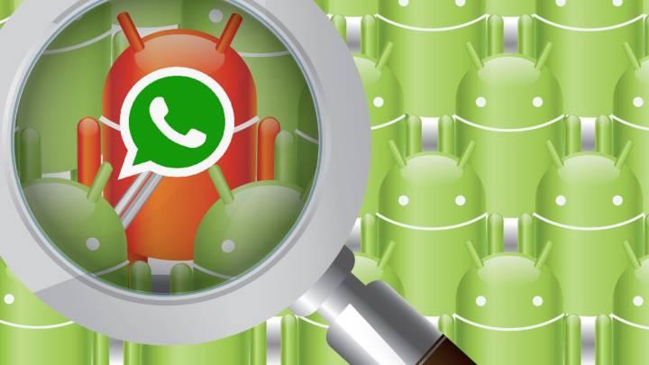 WhatsApp tendrá un botón para detectar las fake news del COVID-19