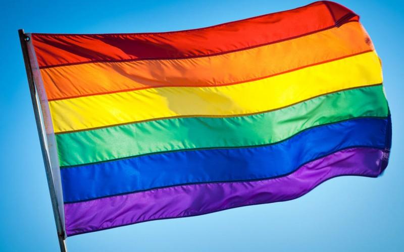 """OMS desliga el término """"transexual"""" de la lista de trastornos mentales"""