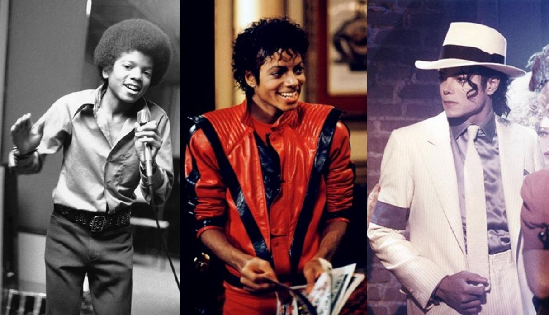 ¡10 años de su muerte! ¿Qué habría sido del mundo sin la música de Michael Jackson?