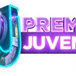 """Grandes Artistas se Unen a la Lista de Estrellas que Actuarán en """"Premios Juventud"""" de Univision"""