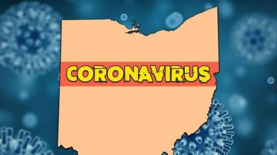 COVID-19:Mejora de la Salud para Minorías, Niveles de Riesgo Actualizados por Condados