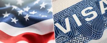 Servicio de inmigración abrió la ventanilla de las visas H-1B para el año fiscal 2021