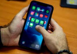 Las llamadas que nadie puede espiar: por esta razón WhatsApp es la red  social favorita de los narcos | Noticias Univision Narcotráfico | Univision