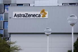 AstraZeneca frena temporalmente ensayo de vacuna de coronavirus en fase 3  luego que voluntario enfermó | Video | CNN
