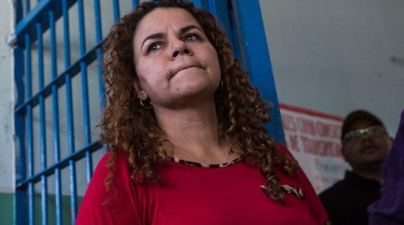 Varela propone confiscar bienes y quitar nacionalidad a los venezolanos que se fueron del país