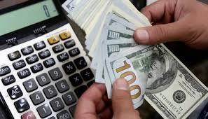 Maduro autoriza apertura de cuentas en divisas extranjeras en la banca local  y anuncia digitalización de la economía - glbnews.com